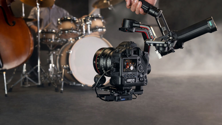 Read DJI Ronin RS 2 & RSC 2 Review: Time To Upgrade Your Gimbal?