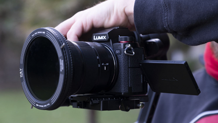 Read Lumix S5 Review: The Perfect All-Round Full Frame Mirrorless Camera on the Market?