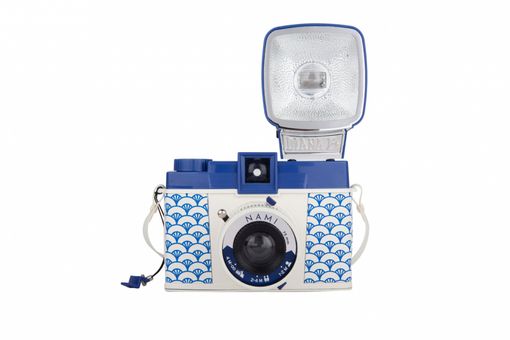 DianaF+-nami_with-flash_front copy