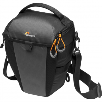 PhotoBite - New Photo Active Toploader Camera Bags from Lowepro
