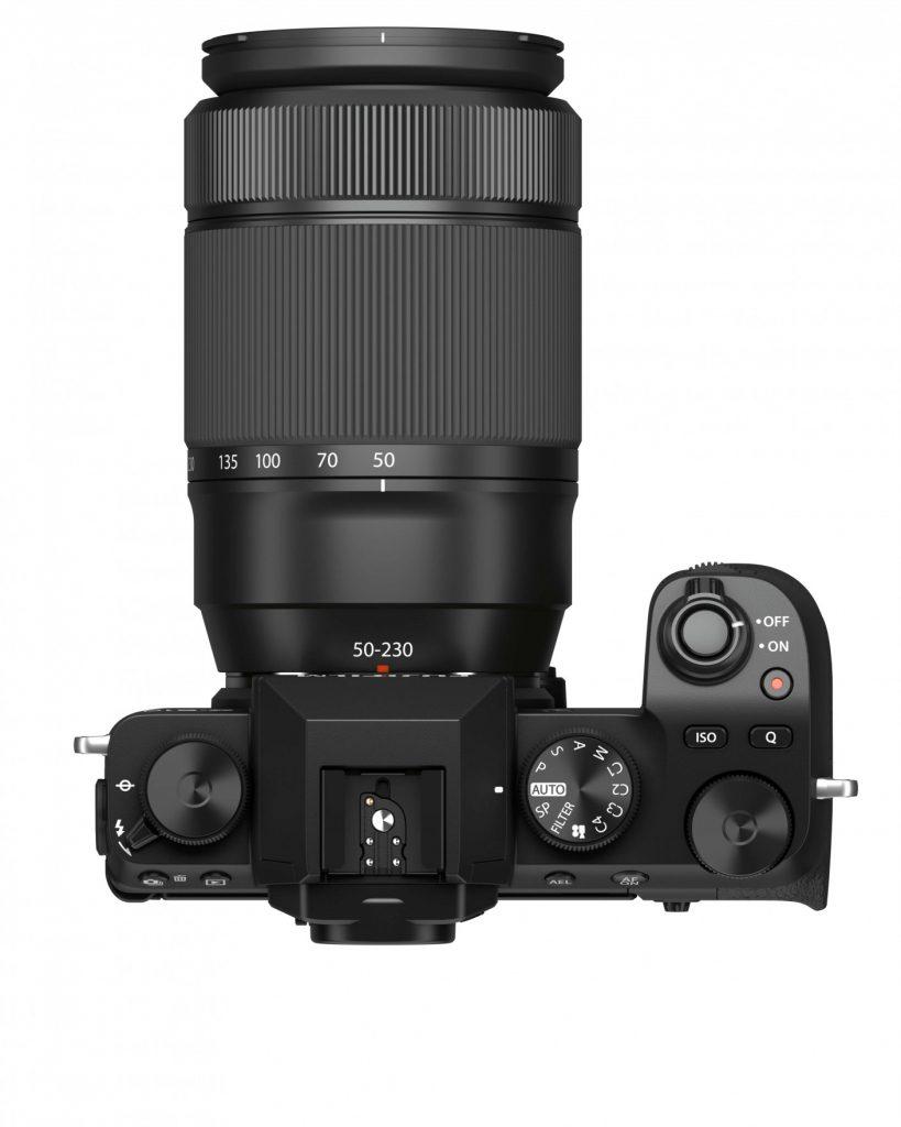 X-S10_top_XC50-230