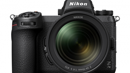 Read Nikon Unveils the Z 6II & Z 7II: Everything you Need to Know