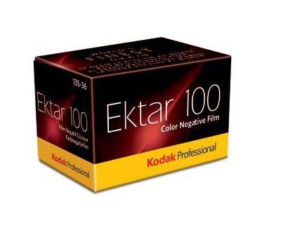 kodak-ektar-100-135-36
