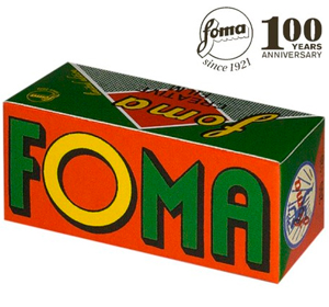 foma-200-120-retro-edition-main
