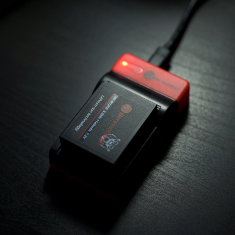 PhotoBite - Berenstargh Batteries: the Better Alternatives