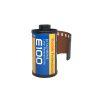 Kodak Ektachrome Professional E100 35mm Film roll