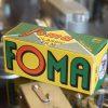 Fomapan_100_120_film_Retro_Edition