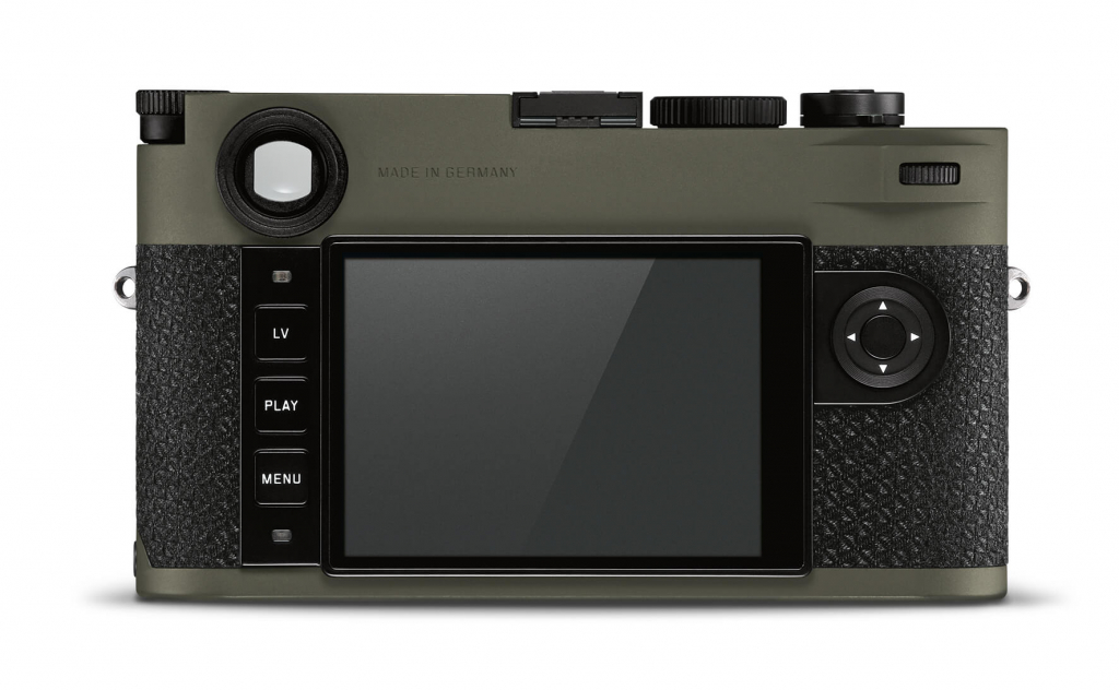 M10-P_Reporter_Body_BACK_RGB