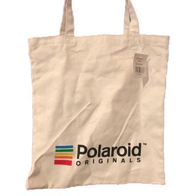Polaroid-tote-bag-front