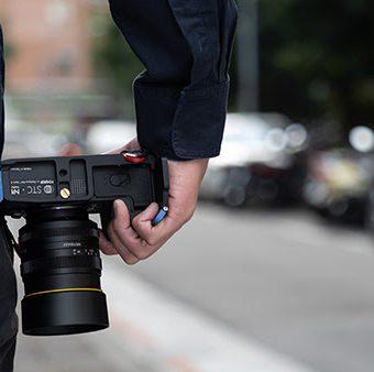PhotoBite - STC Ambassador Program Opens for 2021: Call for Applications