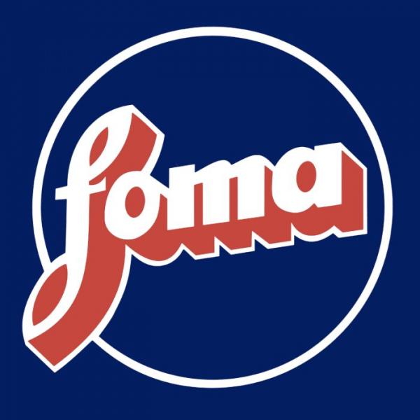 foma-logo