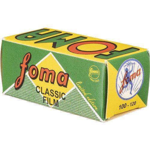 foma_classic_120