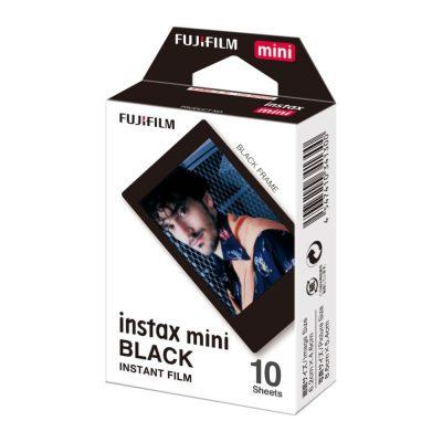 instax_mini-film_black_frame_box