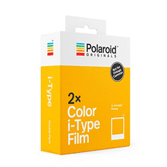 polaroid-originals-i-type-color-twin
