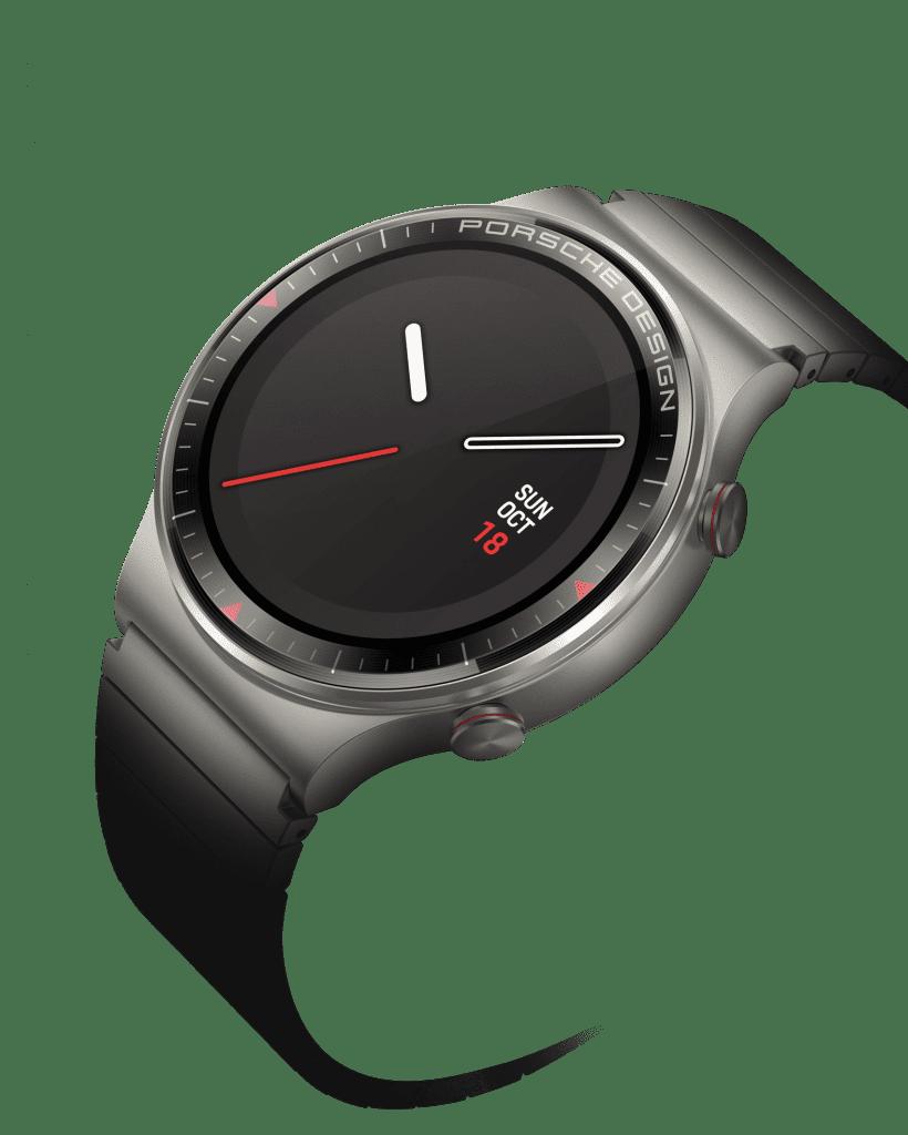 porsche-design-huawei-watch-gt2