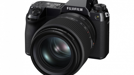 Read Fujifilm GFX100S: Has Fujifilm Just Launched The Best Medium Format Camera in the Market?
