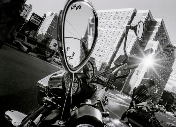 35mm_KodakTriX_3_Sample2