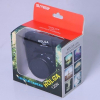 Holga_120N_Box