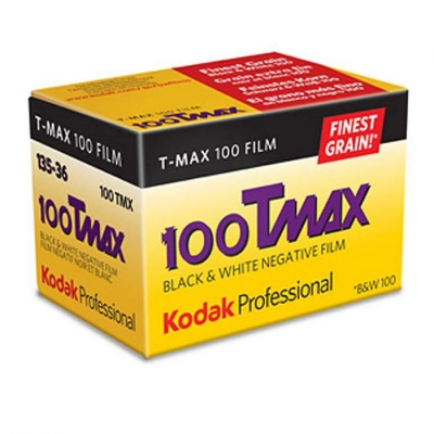 Kodak-100-Tmax-35mm-Professional-Film-box