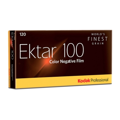 Kodak-Ektar-100-120-Color-Negative-Professional-Film-box
