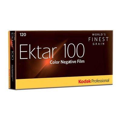 Kodak-Ektar-100-120-Color-Negative-Professional-Film-box