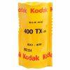 Kodak_TRIX400_Rollfilm