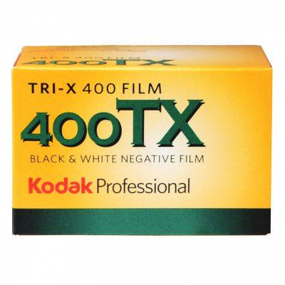 Kodak_TRIX_box