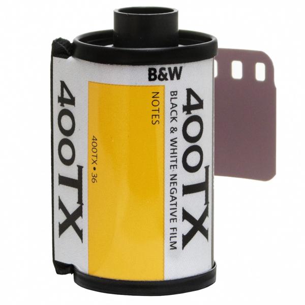 Kodak_TRIX_film