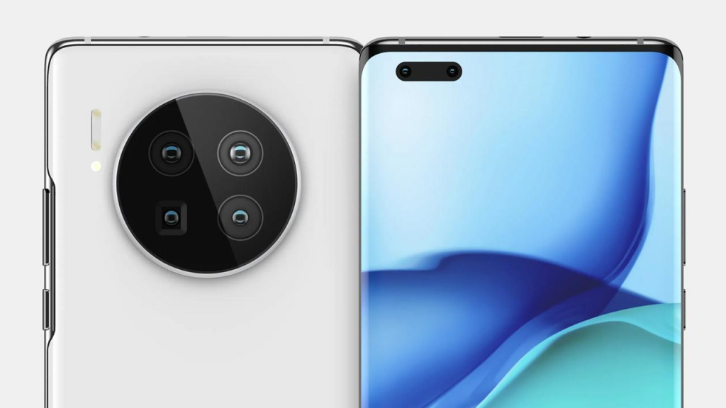 huawei-mate-40-pro-image-front-back