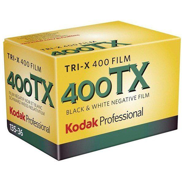 kodak-tri-x-400-tx135-36