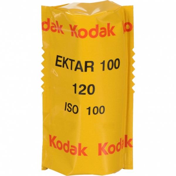 kodak_120_ektar_100_color_roll