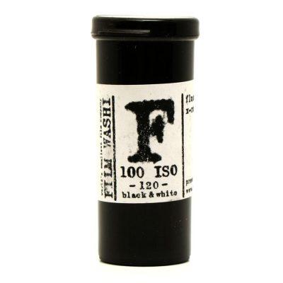 Film-Washi-F-120-Packaging