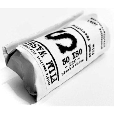 Film-Washi-S-120-Packaging
