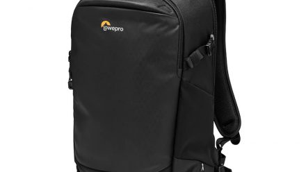 Read Lowepro Upgrades the Popular Flipside Series with the New Lowepro Flipside III