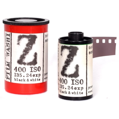 Washi-Film-Z-Packaging