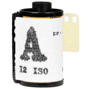 film-washi-a-35mm-roll