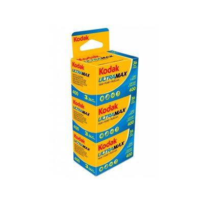 kodak-ultramax-400-gc135-36-triple-box