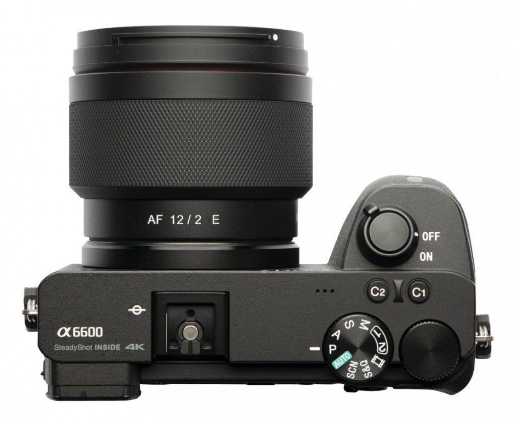 AF-12mm-F2-E-on-a6600-3
