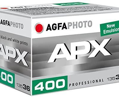 Agfaphoto_APX_400_box