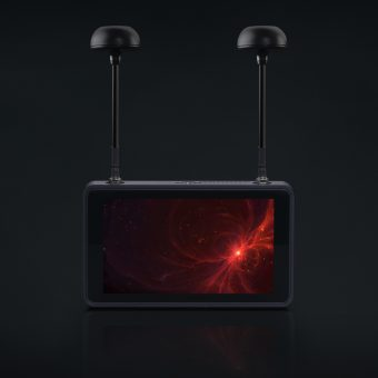 PhotoBite - Atomos Announces Two New Monitors and an Update to the Ninja V
