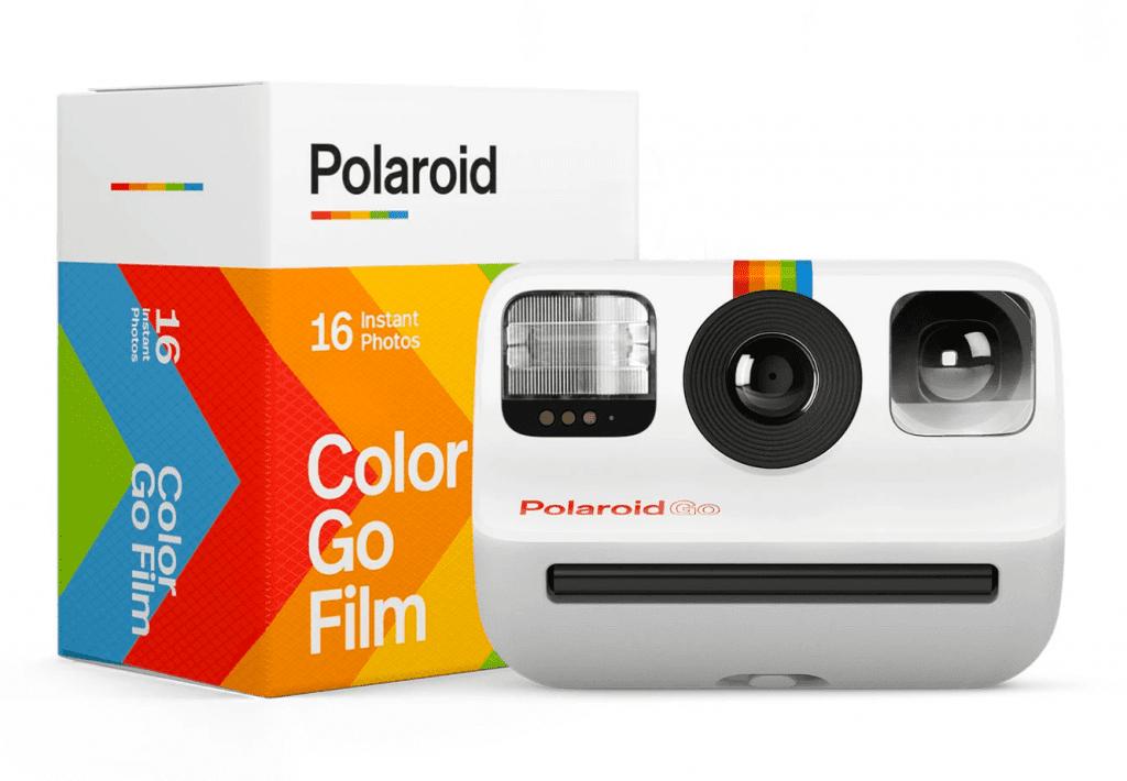 Polaroid-G0-Packaging