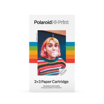 Polaroid-Hi-Print-2x3-Paper-Cartridge-box