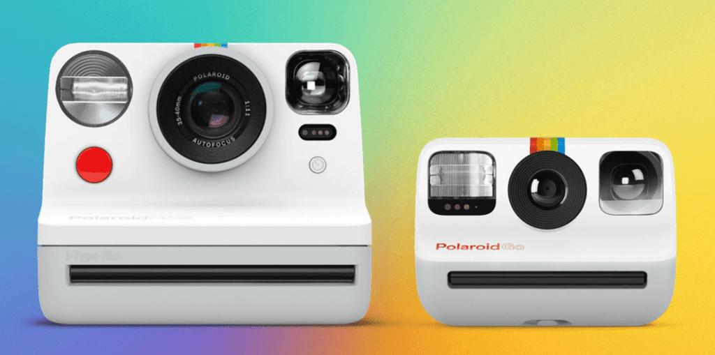 Polaroid-Now-Polaroid-Go-Comparison