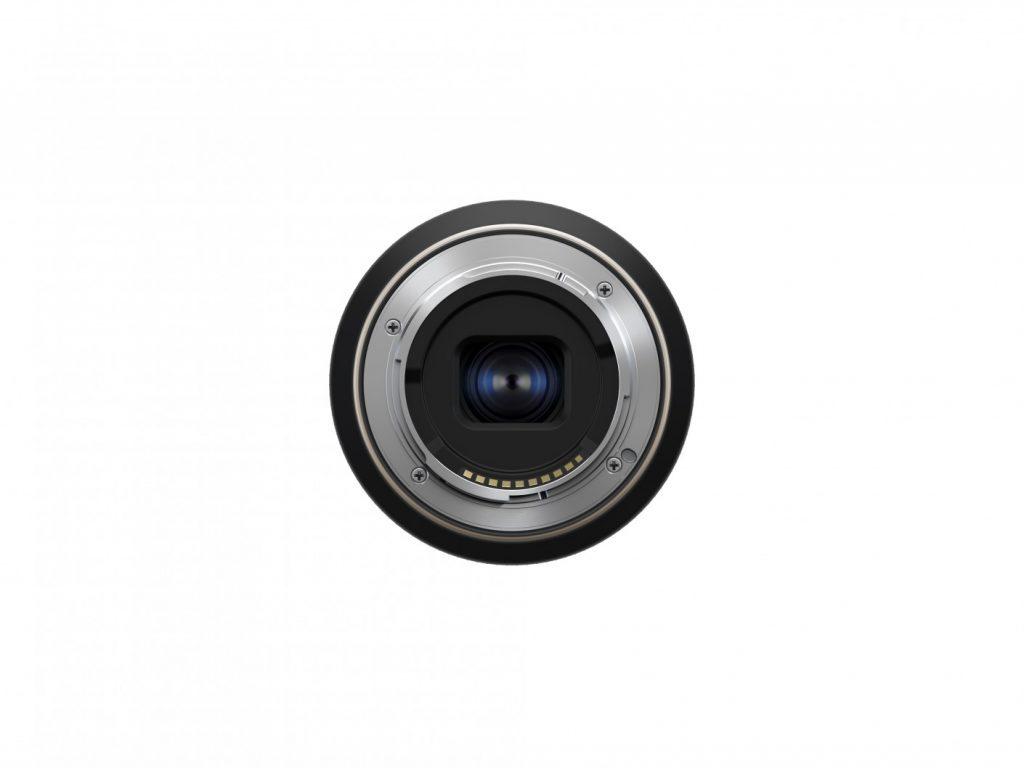Tamron-11-20mm-F2.8-Di-III-A-RXDb060_mount_20210226