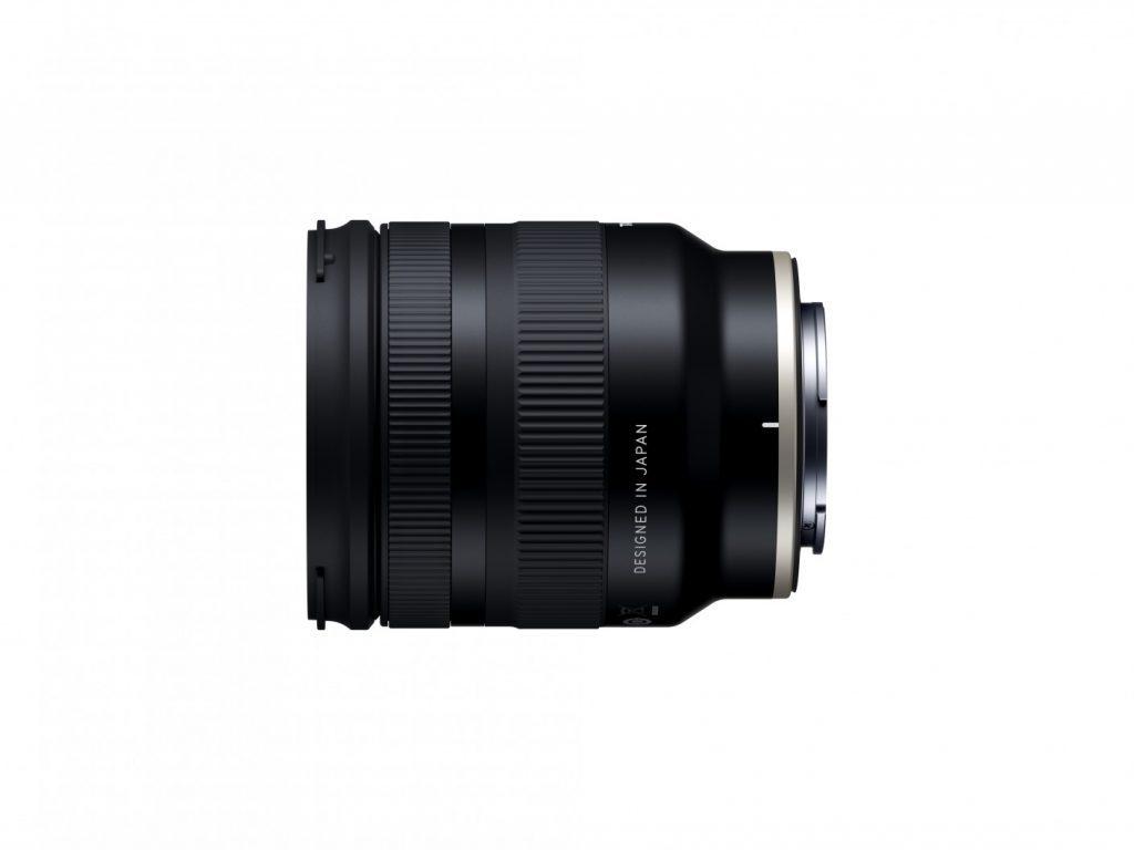 Tamron-11-20mm-F2.8-Di-III-A-RXDb060_sideview_20210226