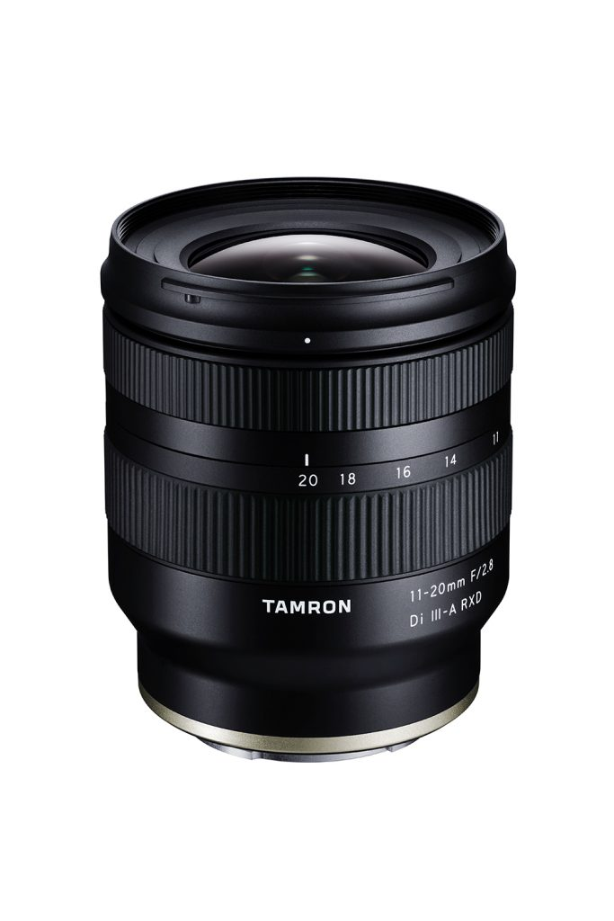 Tamron-11-20mm-F2.8-Di-III-A-RXDb060_standard_withback_20210216