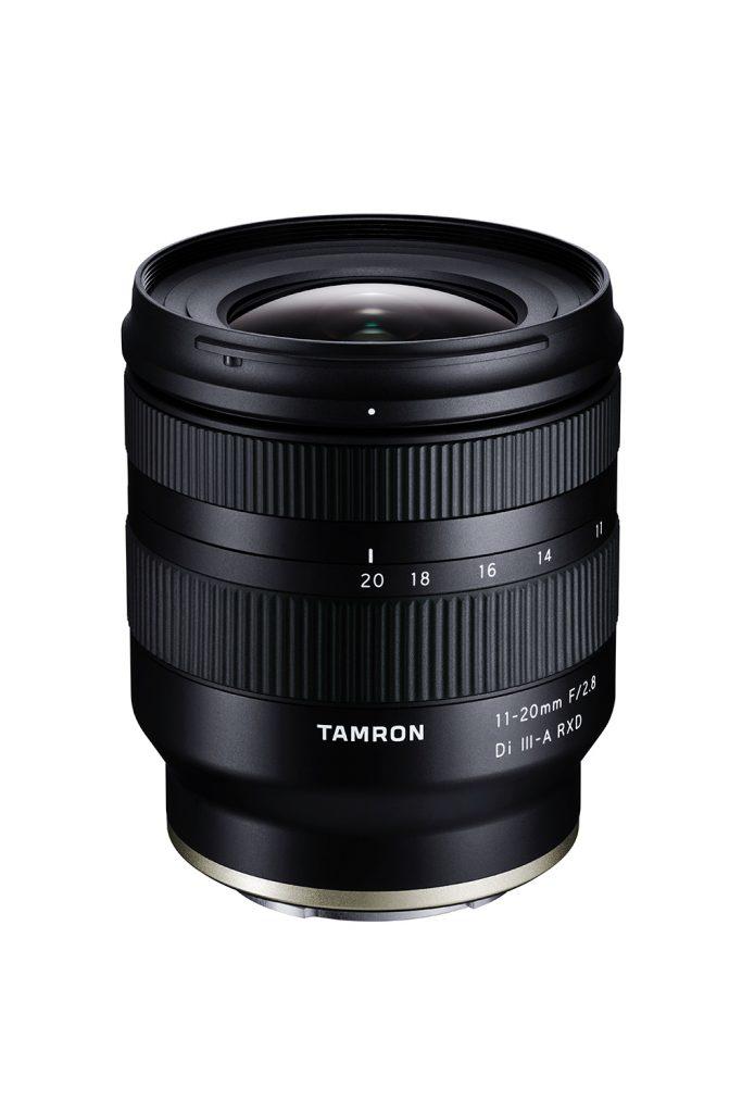Tamron-11-20mm-F2.8-Di-III-A-RXDb060_standard_withoutback_20210216
