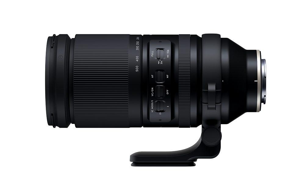 Tamron-150-500mm-F5-6.7-Di-III-VC-VXDa057_sideview_20210108