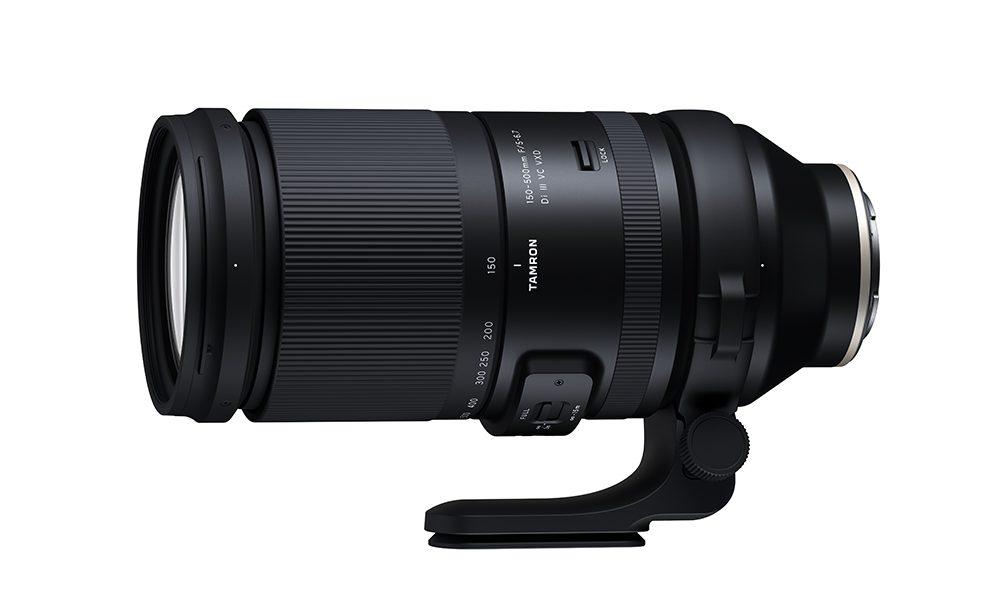 Tamron-150-500mm-F5-6.7-Di-III-VC-VXDa057_style_2_20210108