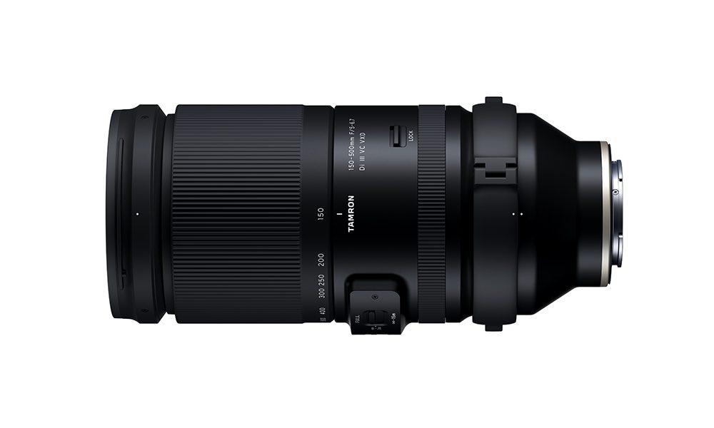 Tamron-150-500mm-F5-6.7-Di-III-VC-VXDa057_topside_2_20210108